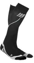 athleticCompressionSocks