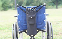 wheelchair-bagwebproducts