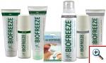 2013 Biofreeze Patient Products