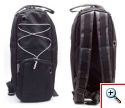 Backpack-cylinder-bag-web