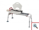 Sliding-Transfer-Bench-new