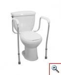 ToiletFrame-new