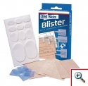 blister-kit-web