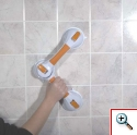 drive-suction-grab-bar-web