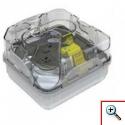h5i-dishwasherchamber-36800