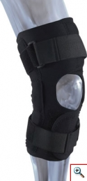 hinged-knee-brace-web