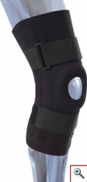 knee-stabilizer-web