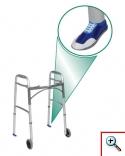 sneaker-walker-glides-web