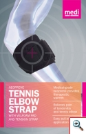 tennis-elbow-web