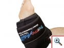 thermoactive-ankle-support-_web