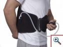 thermoactive-back-support-web