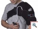 thermoactive-shoulder-support_web